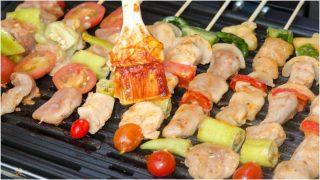 best pellet grills