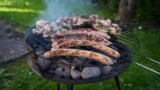 best briquettes for charcoal grills