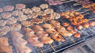pellet grills under 1000