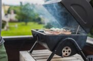 Electric vs. Charcoal Smokers – How to Choose?