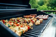 The Ultimate Barbecue Planning Guide
