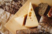 How Long to Smoke Cheese?