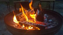 How to Start a Charcoal Grill Without a Chimney
