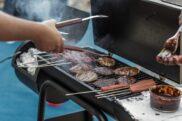 Pit Boss vs. Camp Chef Grills